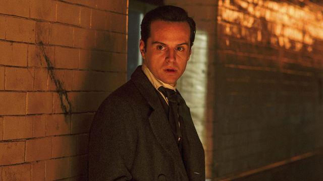 Andrew Scott protagonizará la nueva adaptación de 'El talento de Mr. Ripley'