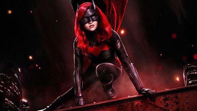 Ruby Rose comparte el vídeo de su operación tras sufrir un accidente en 'Batwoman'