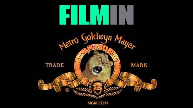 Filmin firma un acuerdo con Metro Goldwyn Mayer para incorporar más de 100 clásicos de Hollywood a su catálogo