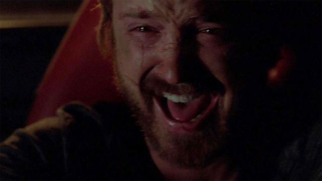 'Breaking Bad': Estas son las 5 escenas favoritas de Aaron Paul