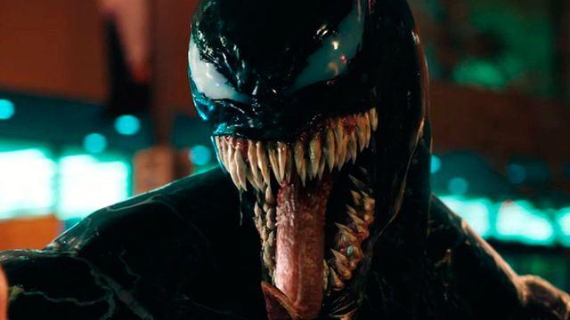 El director de 'Venom' insinúa que habrá 'crossover' con 'Spider-Man'