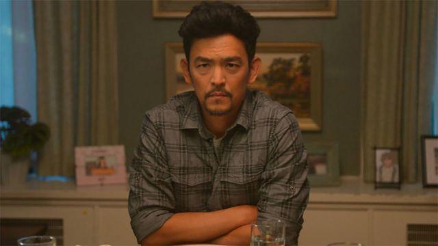'Cowboy Bebop': Netflix paraliza el rodaje de la serie debido a una lesión de John Cho