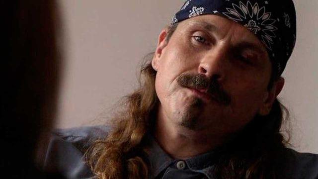 "La broma mala que hizo que Kurt Sutter dejase 'Mayans MC': ""Me despidieron por ser un gilipollas"""