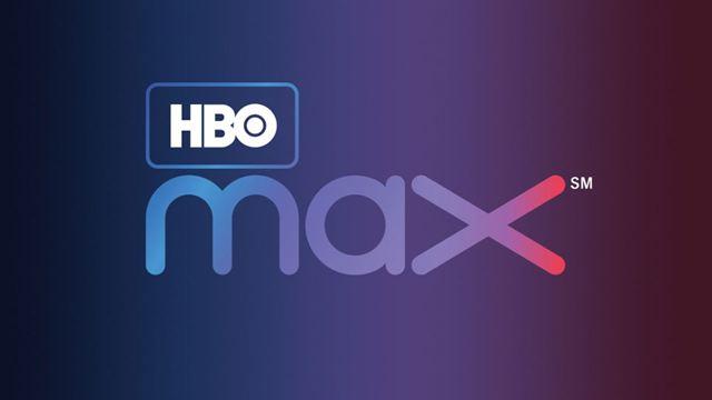 Todo lo que tienes que saber de HBO Max: Precio, fecha, series y películas