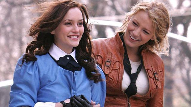 La nueva 'Gossip Girl' corregirá la falta de diversidad de la serie original