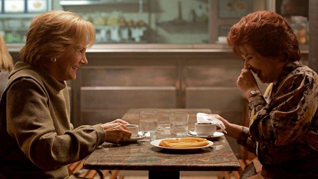 'Patria', 'Territorio Lovecraft' o 'El visitante', HBO España presenta sus grandes apuestas para 2020