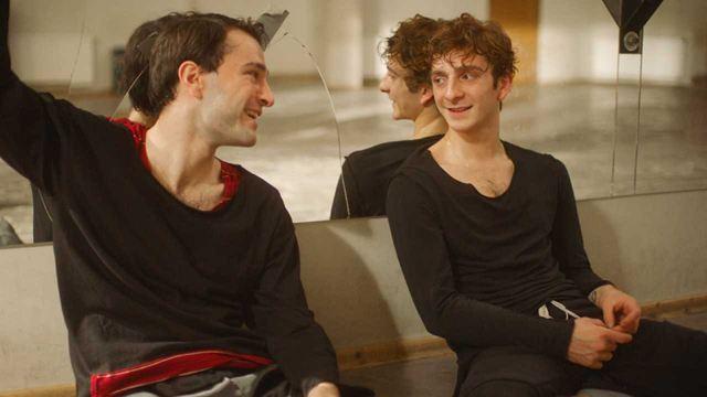 'Solo nos queda bailar', de Levan Akin, inaugura la temporada de invierno del ciclo FICXPLUS