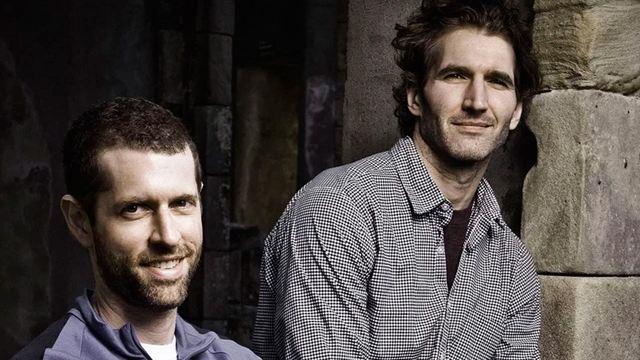'Confederate', la nueva serie de los creadores de 'Juego de tronos', ha sido cancelada