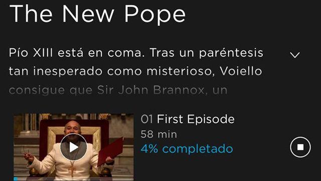 HBO España ya permite descargar sus series y películas en Android y iOS