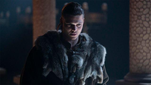"""'Vikingos': una """"tremenda batalla"""" final para despedir la primera mitad de la sexta temporada... ¿Hasta cuándo?"""