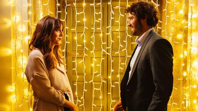 'Hasta que la boda nos separe': prepárate para San Valentín con el nuevo tráiler