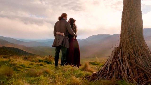 """'Outlander': El reparto reacciona al regreso del villano: """"Va a afectar a todos de diferentes formas"""""""