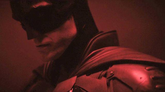 """'The Batman' podría estar buscando extras con """"habilidades circenses"""". ¿Introducirá a Dick Grayson?"""