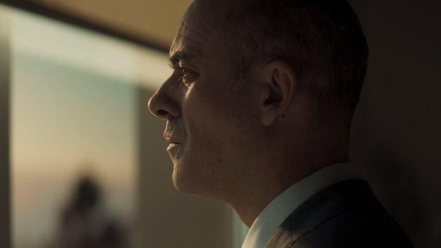 'Hogar' de Netflix: Tráiler en PRIMICIA del 'thriller' con Javier Gutiérrez y Mario Casas