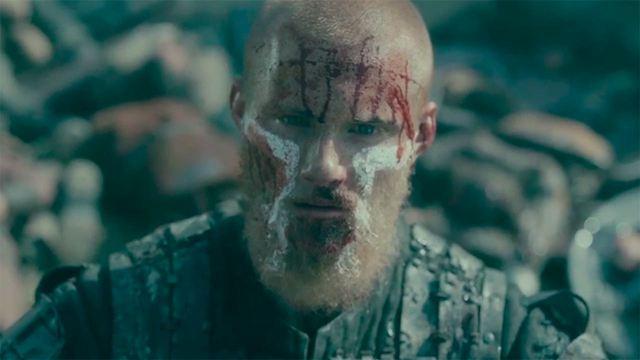 'Vikingos': El destino de Floki, el de Bjorn y otros detalles de la recta final