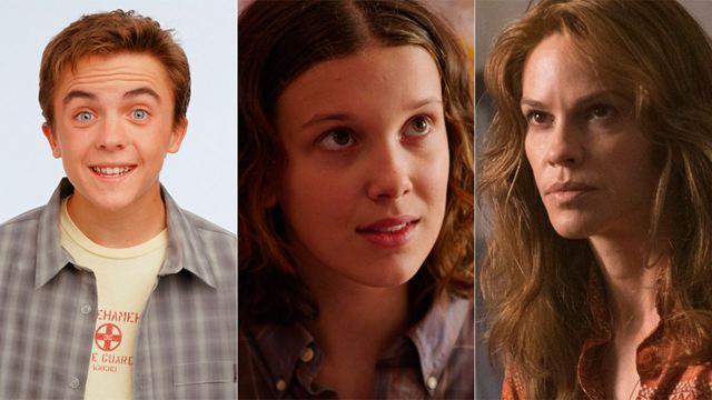 Actores de Hollywood que no sabías que tenían raíces españolas