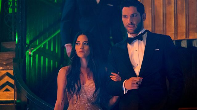 'Lucifer': Fecha de estreno de la temporada 5, detalles de la trama y todo lo que sabemos
