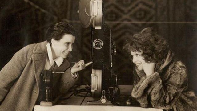 'Women Make Film', la serie sobre cine hecho por mujeres de Mark Cousins, llega a TCM