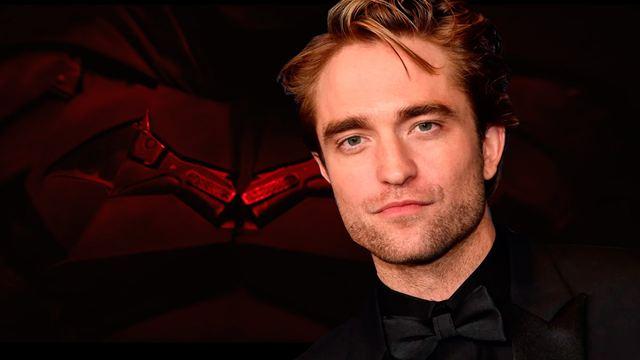 'The Batman': La nueva Catwoman, Enigma y todos los fichajes de la película de Robert Pattinson