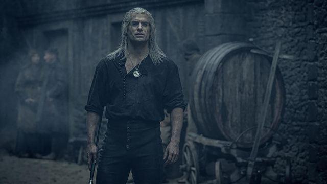 RUMOR: 'The Witcher': Natalie Dormer podría estar en la temporada 2