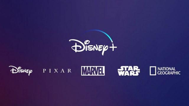 Chromecast, Fire TV, app para móvil.. ¿En qué dispositivos podremos ver Disney+?