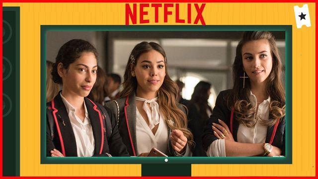 'Élite' (Netflix): Esto es lo que significa el final de la temporada 3 para el futuro de la serie