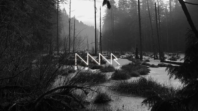 'By NWR', la plataforma de cine de culto de Nicolas Winding Refn, en abierto para facilitar la cuarentena del coronavirus
