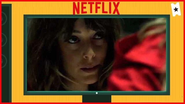 'La Casa de Papel' (Netflix) temporada 4: Revelada la identidad del personaje de Belén Cuesta