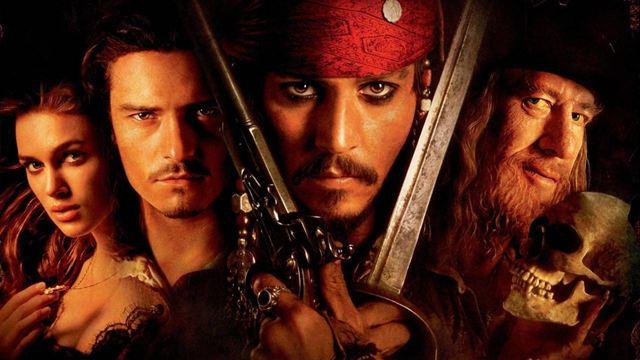 'Piratas del caribe': Todo lo que sabemos de la sexta entrega. ¿Sin Johnny Depp? ¿Protagonista femenina? ¿'Spin-offs'?