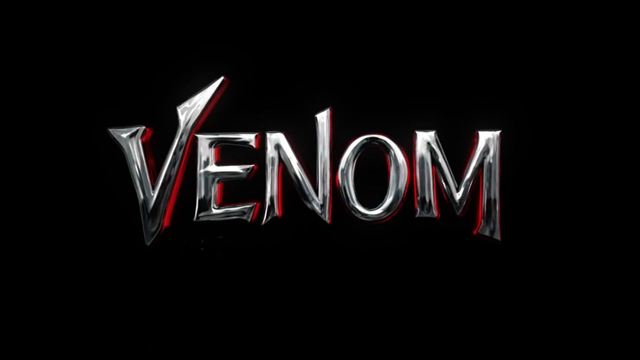 'Venom 2' revela su título completo con un 'teaser'