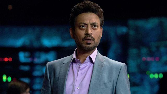 Irrfan Khan, actor de 'La vida de Pi' y 'Slumdog Millionaire', muere a los 53 años