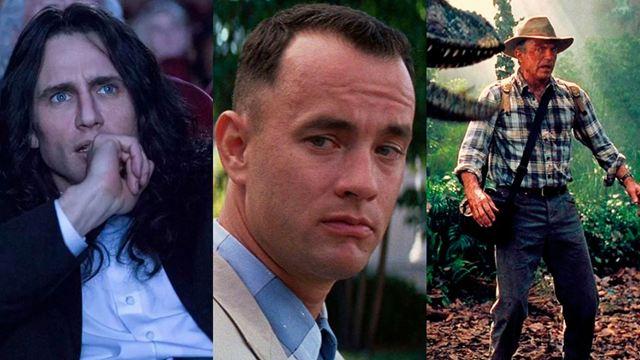 Todas las películas, series y documentales que abandonan Netflix en julio 2020