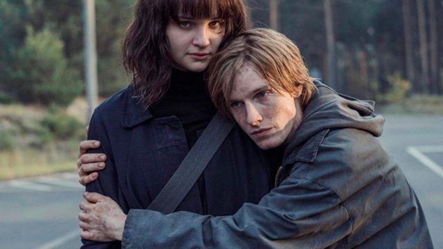 'Dark' (Netflix): El final de la temporada 3, explicado
