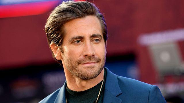 Jake Gyllenhaal protagonizará 'The Guilty', el nuevo 'thriller' de Netflix