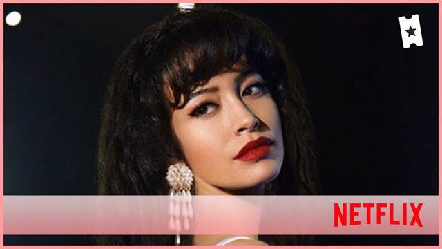 Estrenos Netflix: Las series que llegan del 30 de noviembre al 6 de diciembre