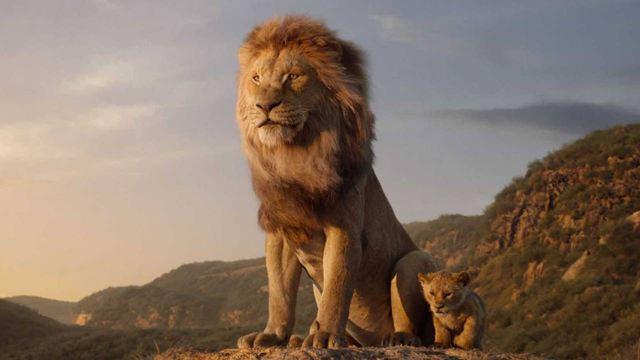 ¿Es necesaria una nueva película de 'El rey león'? Aquí las razones