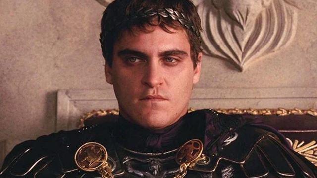 La película de Ridley Scott con Joaquin Phoenix como Napoléon empezará su rodaje en 2022