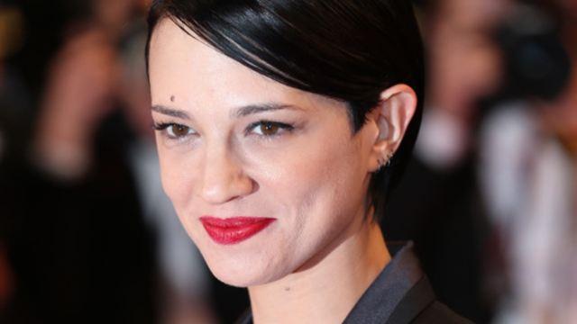Asia Argento acusa a Rob Cohen, director de 'Fast & Furious', de agresión sexual