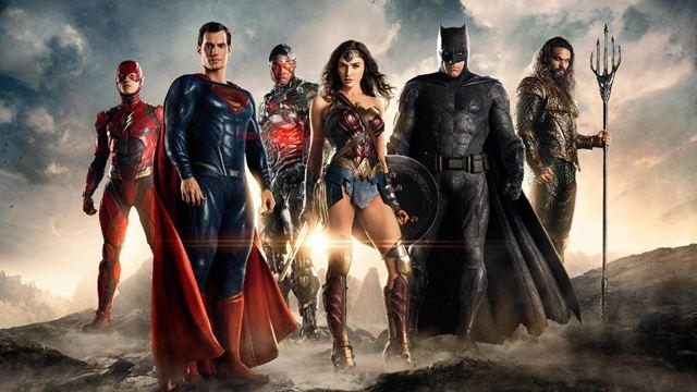 """El montaje de 'Liga de la Justicia' de Joss Whedon era """"una mierda"""" y nadie se atrevía a admitirlo"""