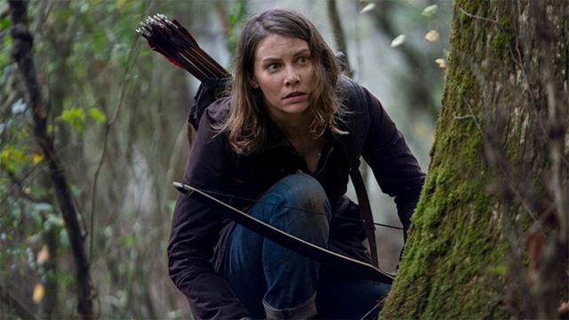 Las cinco tramas pendientes para retomar 'The Walking Dead'