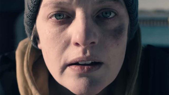'El cuento de la criada': una June aún más subversiva en el tráiler de la temporada 4, que ya tiene fecha de estreno