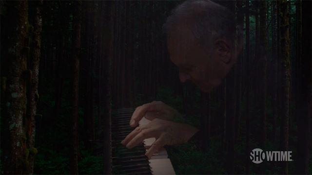 """'Twin Peaks': la película precuela juega un """"importante papel"""" en el revival de la serie"""