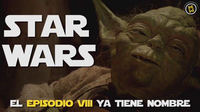 'Star Wars': El 'spin-off' de Han Solo podría fichar a la actriz Phoebe Waller-Bridge