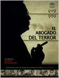 El abogado del terror