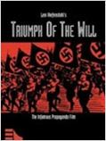 El triunfo de la voluntad