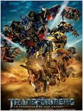 Transformers: La venganza de los ca&#237;dos