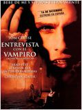 Entrevista con el vampiro