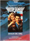 Top Gun (&#237;dolos del aire)