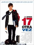 17 otra vez