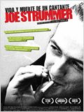 Joe Strummer: Vida y muerte de un cantante